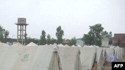BM: Pakistan'da Sellerden 14 Milyon Kişi Etkilendi'