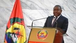 Cabo Delgado: Promessa de retorno da Total remete à cautela, consideram analistas
