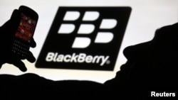 La compañía ha estado luchando por sobrevivir frente a la competencia de firmas como Apple y Samsung.