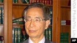 法庭文件:居台港商主谋伤害李柱铭黎智英