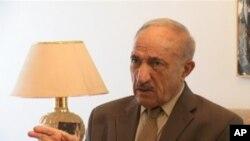 د. مهحمود عوسمان: وڵاتانی دراوسێ یچ حیسابێک بۆ حکومهتی ههرێمی کوردستان ناکهن