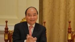 Tin Việt Nam 14/3/2020