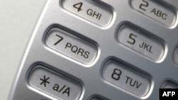 Сотовые телефоны и рак мозга: есть ли связь?