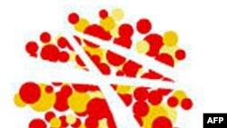Ljudska prava fokus Međunarodne konferencije o sidi