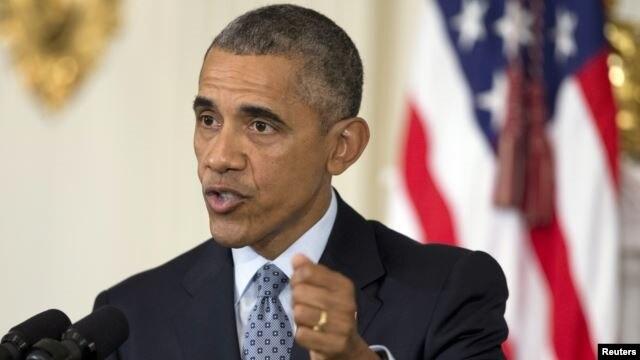 Tổng thống Barack Obama sẽ tham dự các cuộc họp thượng đỉnh APEC và ASEAN vào tuần tới.
