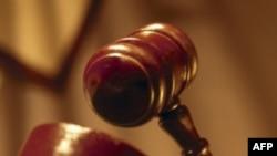 Hai người lái xe tải chở than bị xét xử trong vụ giết người ở Nội Mông