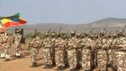 Angawoota: Liyyuu Polis Harargee Dhiyaa fi Bahaa Keessatti Nama Torba Ajjesan