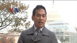 Anggota Baru Kongres AS Siap Bersidang - Liputan Berita VOA