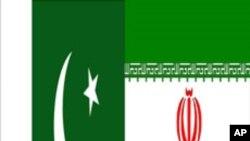 جراحت سفیر پاکستان طی یک حمله در تهران