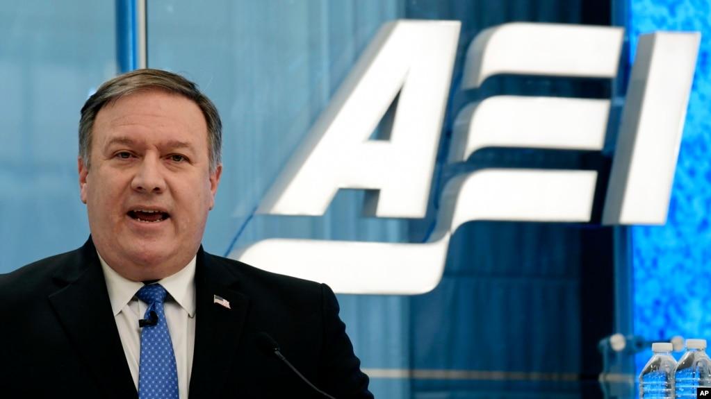 CIA: Vetëmbrojtja dhe frikësimi, synim i programit bërthamor të Phenianit