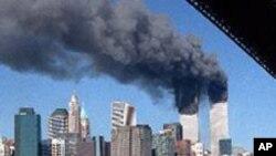 สัมภาษณ์คุณสุกัญญา ไตรรัตน์ ผู้อยู่ในเหตุการณ์วิกฤติเมื่อวันที่ 11 กันยายน 2544