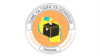 Utangulizi : Kinyang'anyiro cha Uchaguzi Mkuu Tanzania 2020