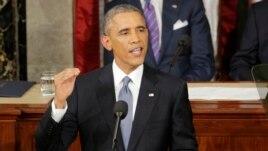 Fjalimi i Presidentit Obama: Ide të reja, sfida dhe shpresa për të ardhmen
