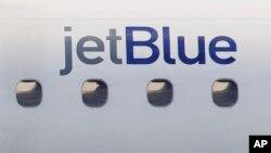 El espacio aéreo de la isla es sobrevolado cada día por un promedio de 600 aeronaves de diferentes compañías.