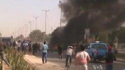 Far-Reaching American Legacy in Iraq Debated