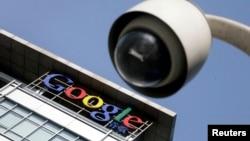 """""""Google"""" kompaniyasida yuzlab xorijliklar ishlaydi, ular orasida musulmonlar ko'p va ayrimlari Oq uy taqiqiga uchragan davlatlardan"""