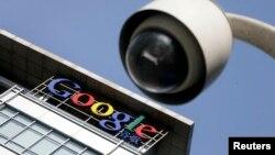 Google anunció que iba a cerrar el próximo martes su sitio de noticias en España por la próxima entrada en vigor de la nueva ley de propiedad intelectual.