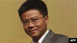 Nhà toán học Ngô Bảo Châu đã đoạt được giải thưởng Fields hồi tháng 8 năm 2010, một giải thưởng cao quí thường được gọi là 'Nobel Toán học'