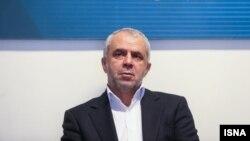سعید اوحدی، رئیس سازمان حج و زیارت ایران