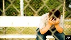Το 38% των Ευρωπαίων πάσχει από κάποια ψυχική ασθένεια