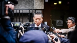 [인터뷰] 아산정책연구원 고명현 연구위원