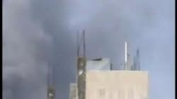 2012-02-21 粵語新聞: 敘利亞政府軍在霍姆斯打死12人
