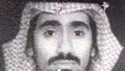 احتمال حکم اعدام برای عبدالرحيم النشيری