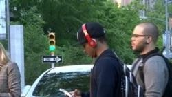 Nueva York la ciudad lingüística más diversa