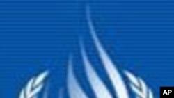 خفیہ حراستیں: اقوامِ متحدہ کی انسانی حقوق کی کونسل کی طرف سے رپورٹ پر بحث مؤخر