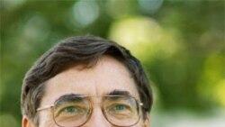 استاد دانشگاه بریتیش کلمبیا کانادا، نامزد مشاور رئیس جمهوی ایالات متحده آمریکا