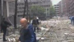 Норвегия делает выводы из трагедии