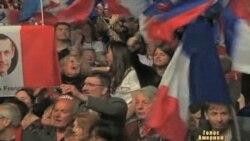У Франції не змогли розрізнити ісламістів та крайньо-правих