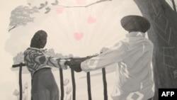 Nova izložba istražuje afroamerički identitet