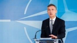 Këshilli NATO – Rusi