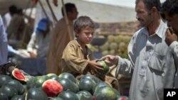 افغانستان: د امنیت انتقال کې نړیوالې تجربې کاروو