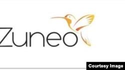 ZunZuneo Facebook logo