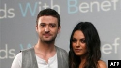 Yeni Hollivud Filmləri: `Friends with benefits`(video)