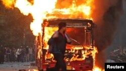 بھارت: شہریت کے قانون کے خلاف احتجاج میں شدت