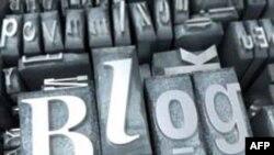 Blogger Trung Quốc đóng cửa tạp chí nổi tiếng