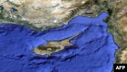 Türkiyənin Piri Reis gəmisi Aralıq dənizində qaz və neft kəşfiyyatına başlayıb