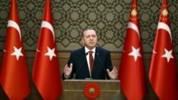 Gulenni qaytarsa, Amerika Turkiya bilan bir zumda aloqani yaxshilashi mumkin