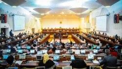 Presidente da Renamo critica proposta de regalias para funcionários da Assembleia da República