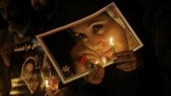 هفت نفر در ارتباط با ترور نخست وزیر سابق پاکستان تحت پیگرد قرار گرفتند
