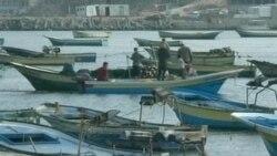İsrail İki Yardım Gemisini Daha Durdurdu