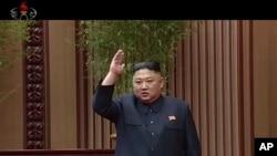 Le département d'Etat américain se dit toujours «prêt à dialoguer» avec Pyongyang
