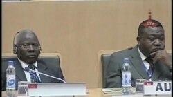 2012-01-30 粵語新聞: 潘基文敦促非洲國家領袖尊重同性戀權益