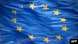 歐盟國家就美國監聽歐盟成員國一事感到憤怒﹐要求美國作出做出回應。