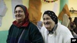 مصر: انتخابی نتائج کا اعلان جمعرات کو متوقع
