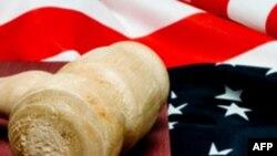 Tòa thượng thẩm ở Utah ra lệnh xử lại ông Warren Jeffs, bị kết án vì tội đồng lõa trong vụ ép một cô gái 14 tuổi kết hôn với người anh họ 19 tuổi