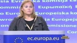 Реакції світу на вирок Тимошенко